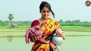 Rab Hasta Hua Rakhe Tumko   Taaron Ka Chamakta   Valentine Day Special Love Story   Romance Sheet