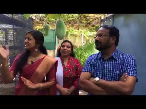 Krishiyidam live  8