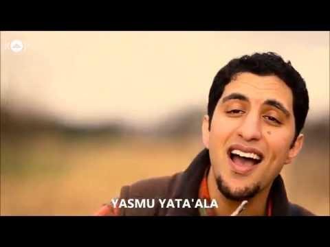 Raef - Price TagKun Anta Lyrics
