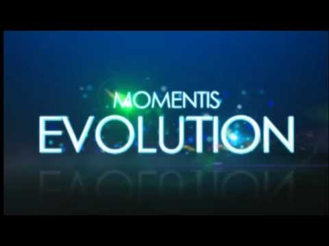 THE NEW MOMENTIS MLM ENERGY DEREGULATION WITH JUST ENERGY