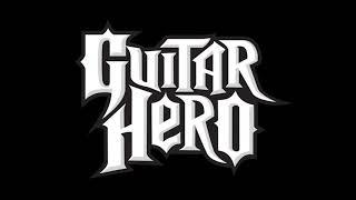 Guitar Hero I (#39) Drist - Decontrol