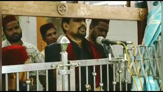 Rahmatabad TV: Dargah Rahmatabad  Madine Ke Aqa Salamunwalaika