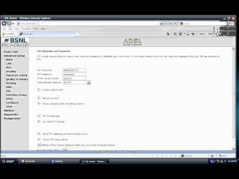how to set default wifi on ipad