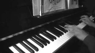 The Chrysanthemum - Scott Joplin (1904)