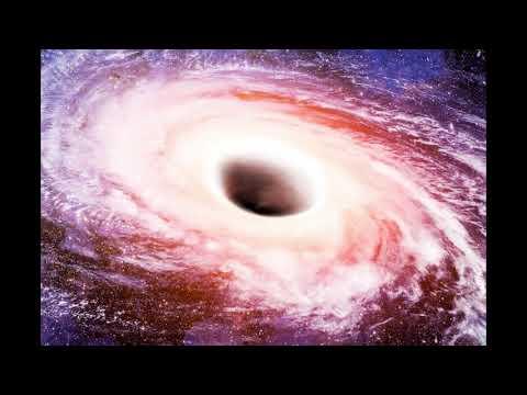 Universum Doku [Hörspiel]: Weiße Löcher