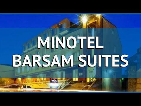 MINOTEL BARSAM SUITES 4* Армения Ереван обзор – отель МИНОТЕЛ БАРСАМ СУИТЕС 4* Ереван видео обзор