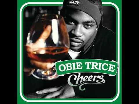 obie-trice---lady-ft.-eminem