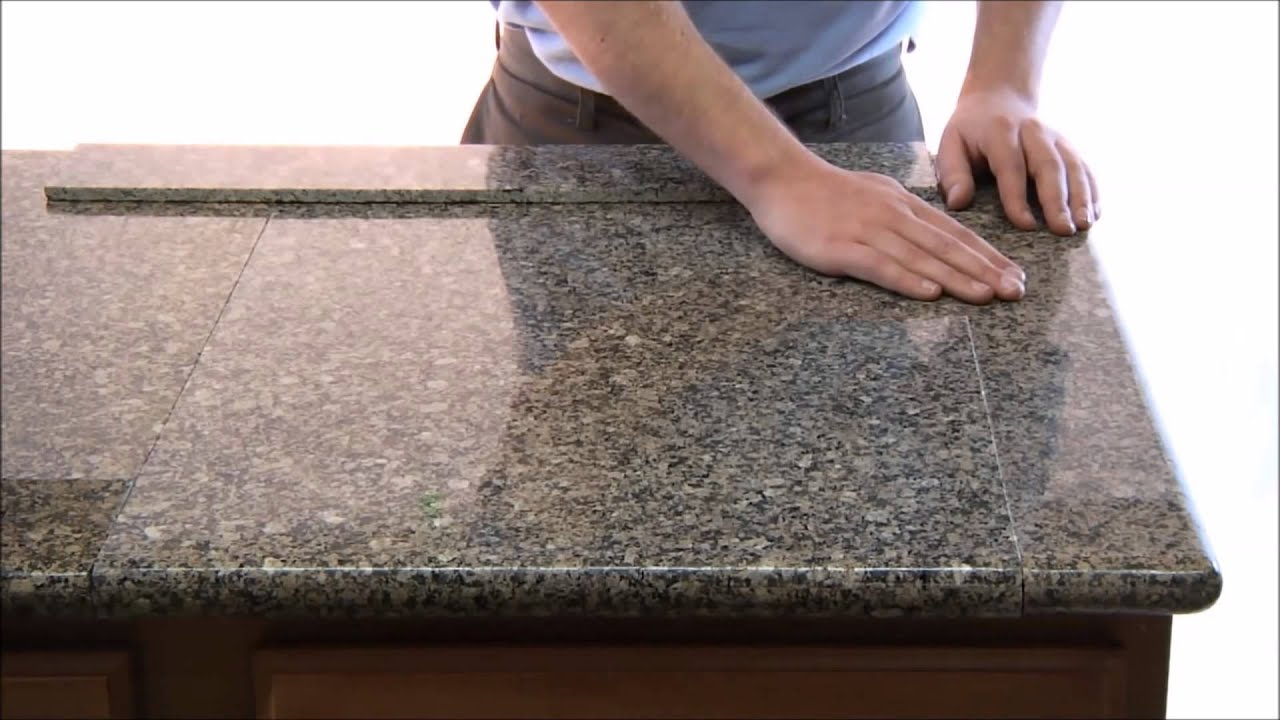 residential denver projects countertops pinterest concrete images on marbles our g best