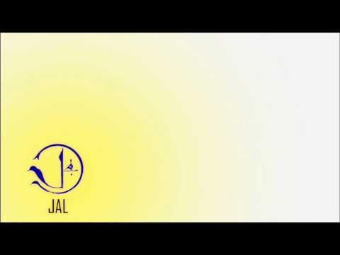 JAL THE BAND -- Teri yaad