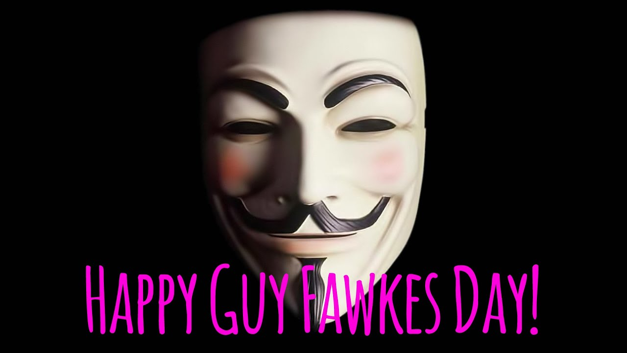 Image result for guy fawkes day