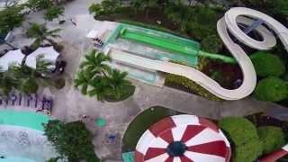 Филиппины. Наш отдых на острове Себу(, 2014-07-22T04:08:57.000Z)