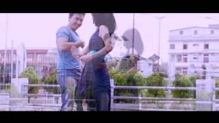 EMANA HAI.......! New manipuri music video 2015