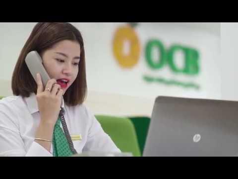 Giới Thiệu Ngân Hàng TMCP Phương Đông (OCB) - 2017
