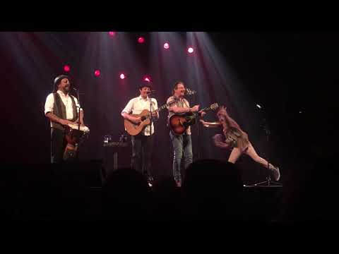 Karate- Jason Mraz, Billy Galewood, Gregory Page, Toca Rivera