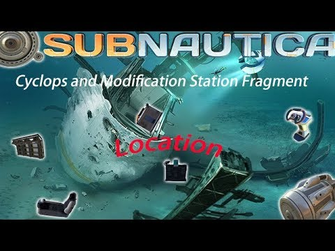 subnautica how to change power cell in seamoth