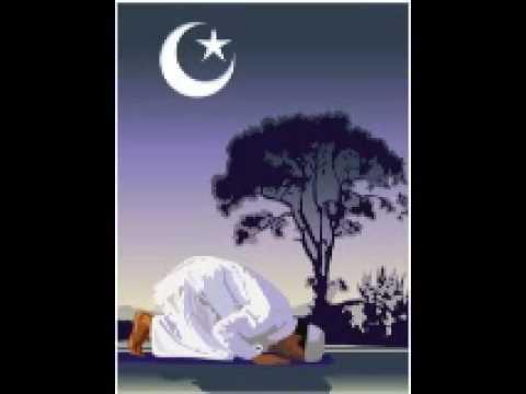 Ramadan - Orkes Sinar Murni