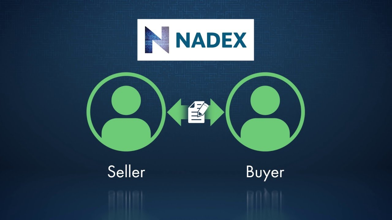 Nadex binary options youtube