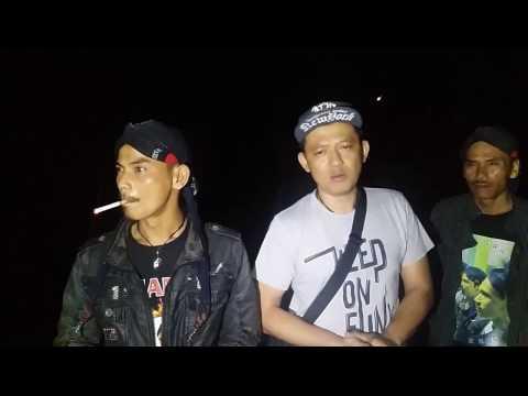 SANGGAR GOLEK KENCANA - PENGANGKATAN KERIS DAN MUSTIKA DI UNIVERSITAS INDONESIA