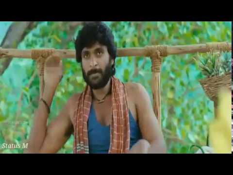 kumki Tamil movie song what's app video status