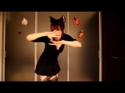 MAX HIM - JAPANESE GIRL(DANCE VIDEOMIX)