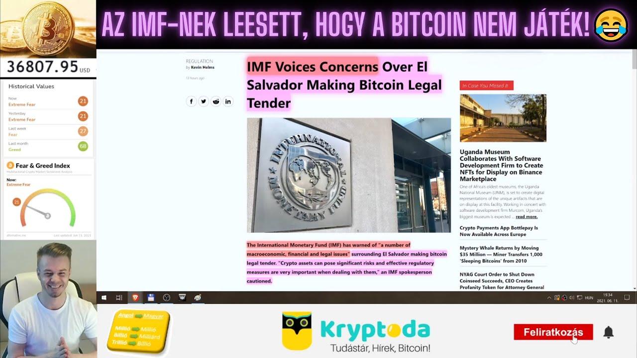 egyszerű bitcoin)