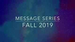 Bethel Basics Series Preview