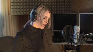 Скачать Armin Van Buuren Feat Christian Burns This Light Between Us Natalie Gioia Cover