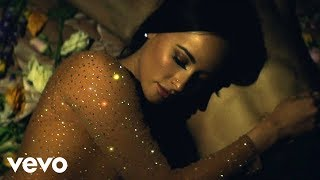 Kacey Musgraves Butterflies Official Music Audio