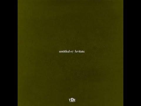 kendrick-lamar-untitled-07-levitate-legendado-ao-vivo-em-la-kendricklegendas