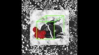 BROMANCE #2 - G.VUMP - Feeling
