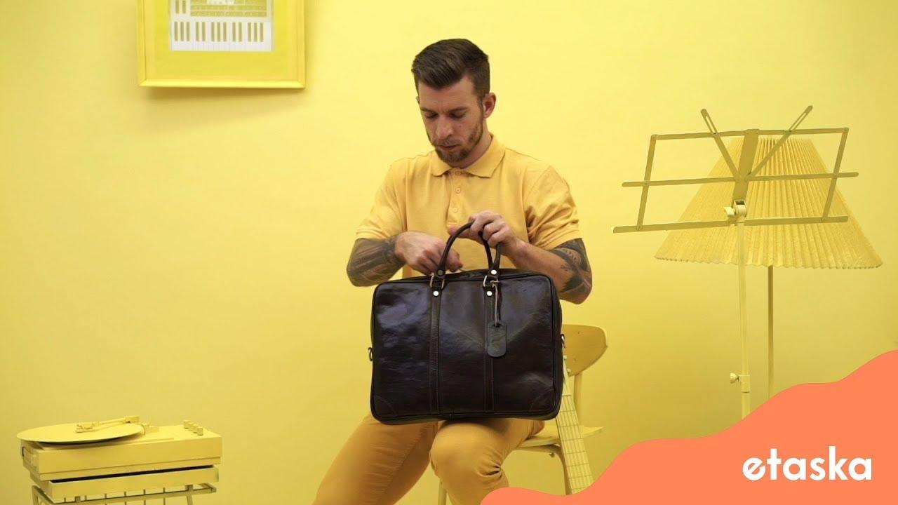 4ba491d41773 Pillangós ABS bőrönd kabin méret - Wizzair méretű bőröndök 55 x 40 x 23 cm  elsőbbségi beszálással felvihető - Etáska - minőségi táska webáruház  hatalmas ...
