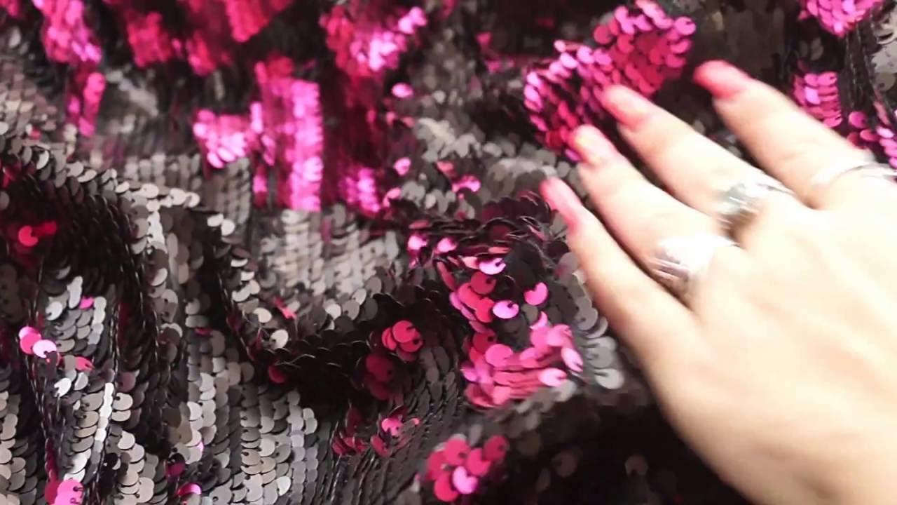 Категории. Всё по 399 · think trendy · топы и майки · футболки и поло · платья и сарафаны · брюки · шорты · юбки · блузы и рубашки · пиджаки и жакеты.