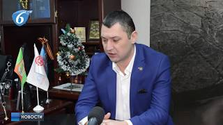 Деятельность предприятия «Стиролбиофарм» на территории Республики