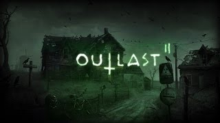 Outlast 2 Full Game No Commentary Longplay Walkthrough thumbnail