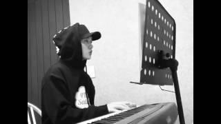 Video ren from nu'est singing lady gaga's million reasons download MP3, 3GP, MP4, WEBM, AVI, FLV Agustus 2018