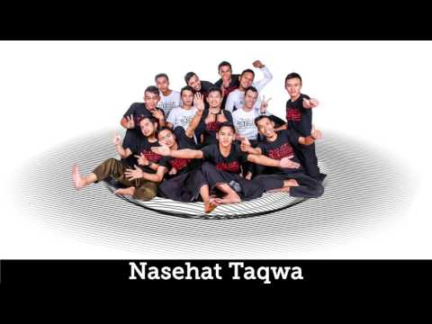 NASEHAT TAQWA