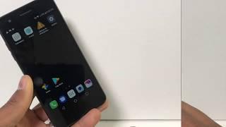 Solucionado: No registrado en la red Samsung Galaxy -2019