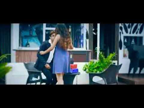 Theluse Theluse Nuvu Na  Full Song