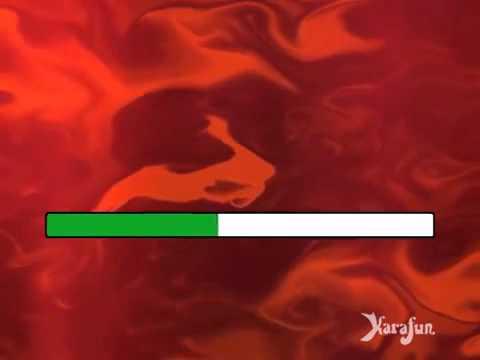 KAROKEAN Manca  Karaoke Zombie   The Cranberries ^