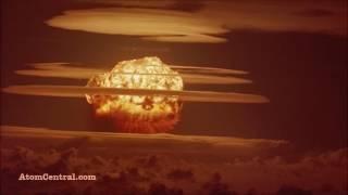 BOM NUKLIR BY NASIDA RIA