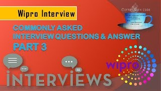 Wipro/TCS/INFOSYS | C Language Interview Asked Questions & Answers Part 3