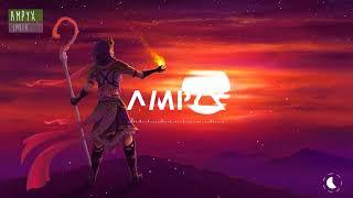 Download Mp3 Ampyx - Ember
