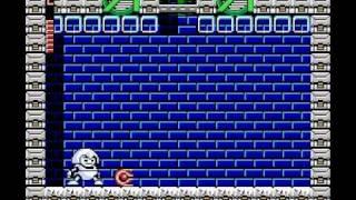NES Longplay [146] Magical Doropie