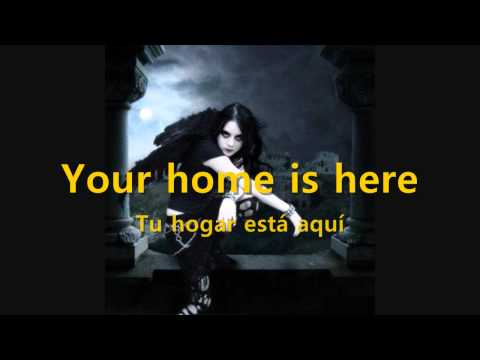 The Smashing Pumpkins - Stand Inside Your Love - Letras en español e inglés