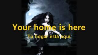 The Smashing Pumpkins - Stand Inside Your Love - Letras en español e inglés