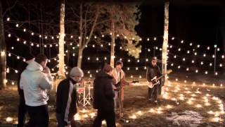 Quest Pistols клип Песня из универа новая общага  'Как ты красива невыносимо 'смотреть всем!
