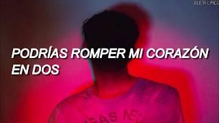 Selena gomez - back to you [traducido ...