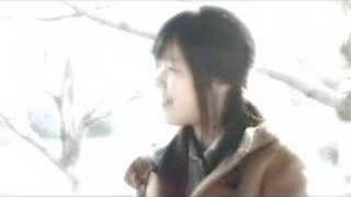 Tsuki No Naifu MV