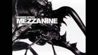 Massive Attack-Angel (M19 Remix)
