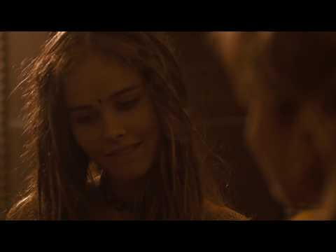Isabel Lucas 2016 Reel